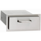 Fire Magic Aurora Single Drawer