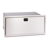 "Fire Magic Legacy 30"" Enclosed Drawer"