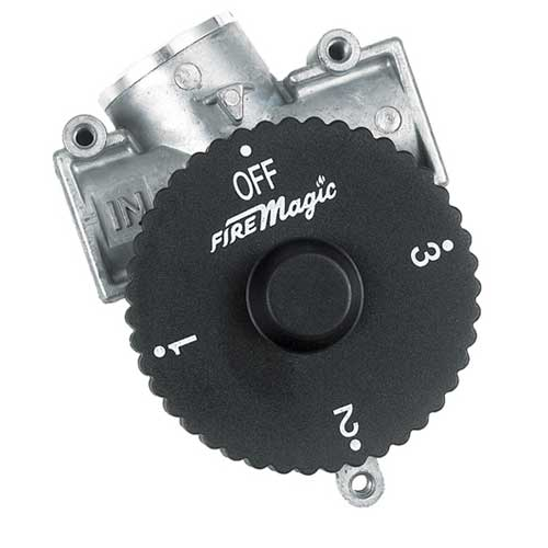 Fire Magic 1 Hour Automatic Timer Safety Shut Off Valve