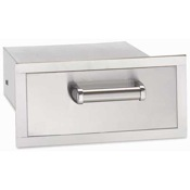 Fire Magic Echelon Flush Single Drawer