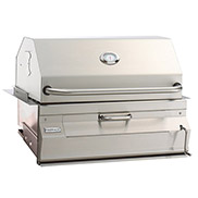Fire Magic 2020 Charcoal Built In Grills